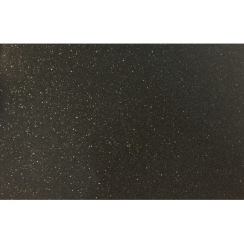 LACOBEL Starlight Black (0337)