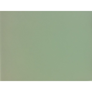 LACOBEL Soft Green (8615)